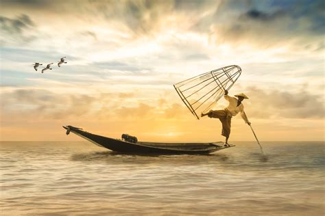 Fishing Boat Images Hd by Fisherman Fishing Boat Hd Others 4k Wallpapers Images