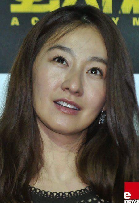 lee mi yeon korean actress  hancinema