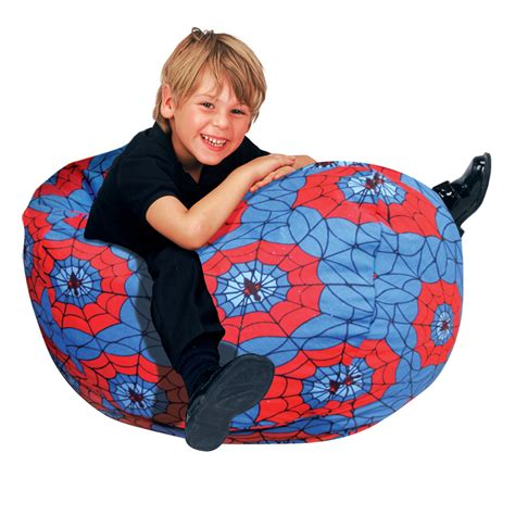kmart bean bag chairs soccer bean bag chair cover bean bag chair from kmart