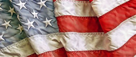 American Flag Etiquette - How to Salute and Display the U ...
