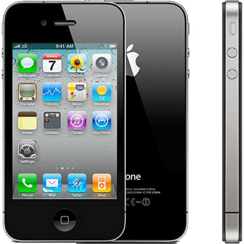 iphone 4 occasion iphone 4 pas cher acheter occasion