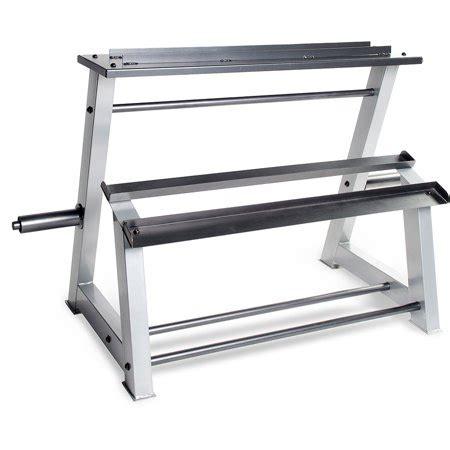 weight rack walmart cap fitness accessories rack walmart