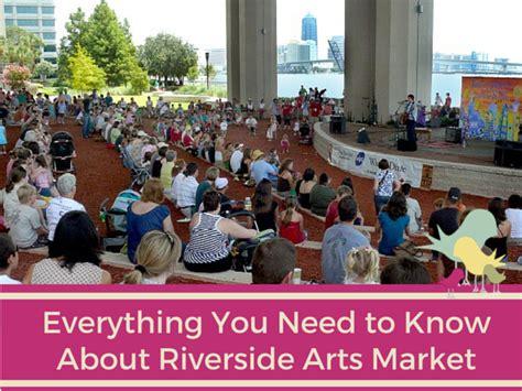 market riverside arts jacksonville florida eat explore