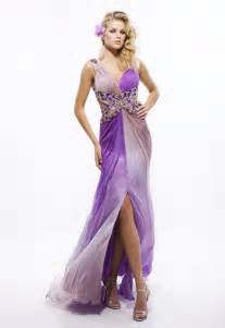 womens bridesmaid dresses miss mindless purple bridesmaid dresses