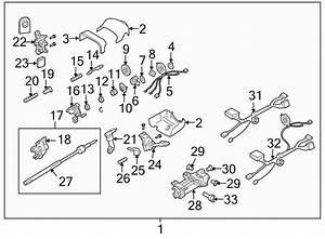 Diagram  Wiring Diagram 2008 Chevy Impala Floor Shift
