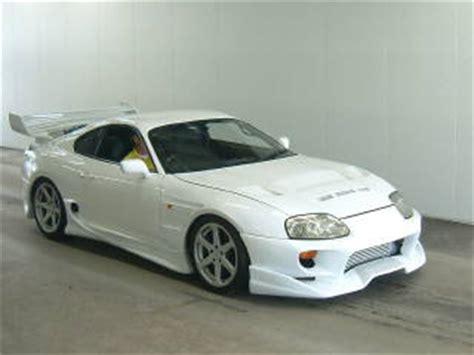 free car repair manuals 1996 toyota supra parking system 1996 toyota supra twin turbo 6 speed manual jm imports