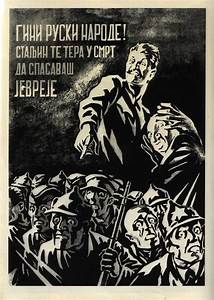 17 Best images about world war 1 & 2 posters on Pinterest ...