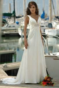 2nd wedding dresses wedding dresses for second marriages wedding gowns for second marriages country evening