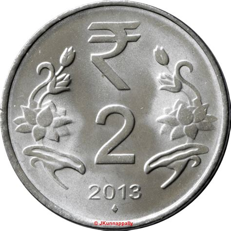 indian coin numista 2 rupees india numista