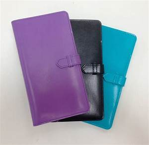 leather travel document wallet by begolden With travel document wallet