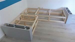 Sofa Selber Bauen Paletten : sofa selber bauen ein diy sofa aus paletten pictures to pin on wohnzimmer pinterest diy ~ Sanjose-hotels-ca.com Haus und Dekorationen