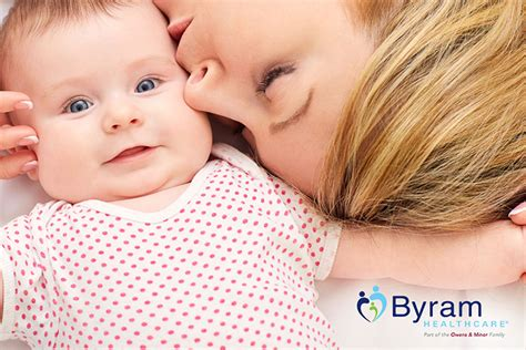 8 Breast Care Tips That All Breastfeeding Mothers Should