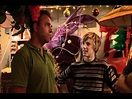 Alex Rider: Operation Stormbreaker - From Page to Screen - YouTube