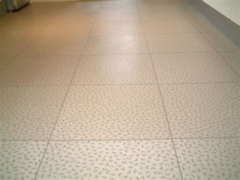 linoleum flooring bc 1000 images about linoleum flooring on pinterest