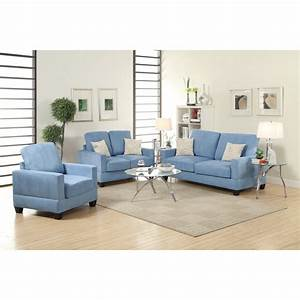 Small sized sofas sectional sofa apartment size sofas and for Small sectional sofa measurements