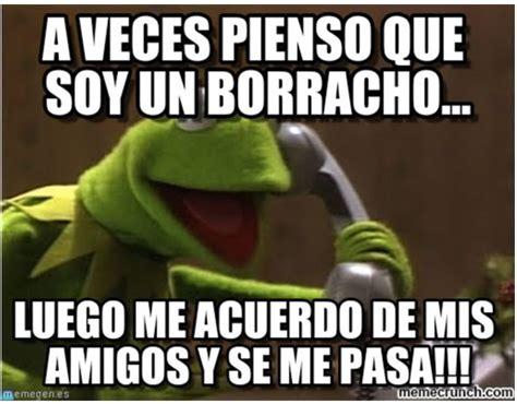Memes De - memes chistosos de borrachos www imgkid com the image kid has it