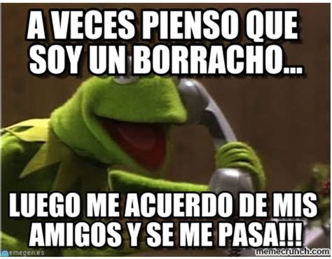 Videos Memes - memes chistosos de borrachos www imgkid com the image kid has it