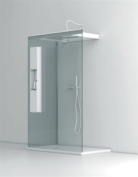 cabine box doccia cabine e box doccia venezia arredo bagno venezia