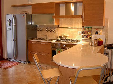 vision kitchen design c 243 mo preparar una pared de azulejos antes de pintar 3296