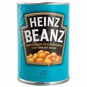 Baked Beans, Heinz 415g - online grocery shopping in Dubai