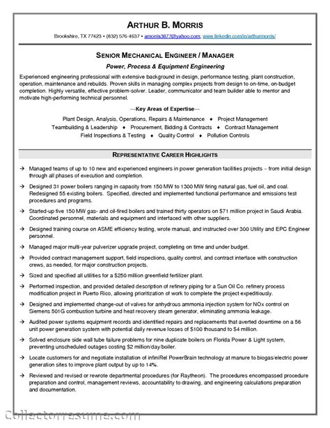 term paper written buy essay papers here professional