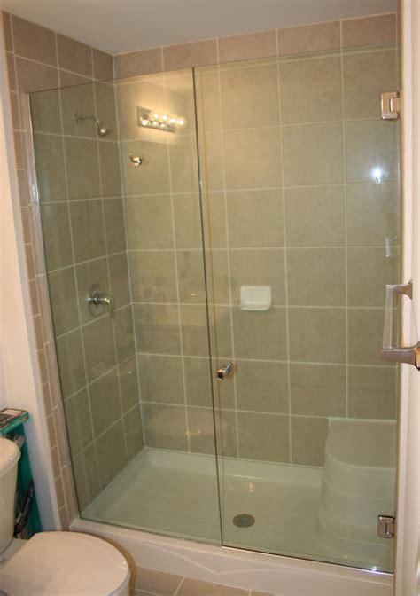 european shower door shower doors canton michigan