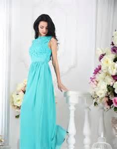 turquoise bridesmaid dress bridesmaid turquoise dress turquoise lace dress turquoise blue bridesmaid dress turquoise