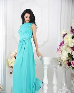 bridesmaid turquoise dress long turquoise lace dress With turquoise wedding dresses