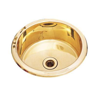 brass bar sink undermount blanco premium dual deck 17 6 in x 17 6 in 1 hole single