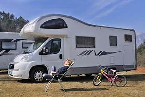 Quad Versicherung Berechnen : campingfahrzeug versicherung vergleich online ihremakler24 de ~ Themetempest.com Abrechnung