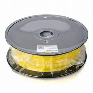 Pla 3d Druck : jgaurora pla 3d druck filament gelb ~ Eleganceandgraceweddings.com Haus und Dekorationen