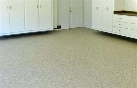 What are Polyurea and Polyaspartic Garage Floor Coatings