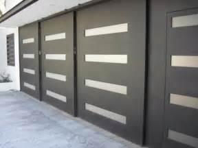 Hafele Modern Cabinet Pulls by Puertas Metalicas Y Ornamentacion Acero Colombia