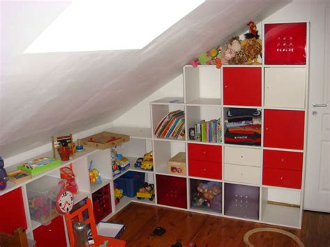 meuble chambre d enfants 2i 232 me partie la maison du bonheur