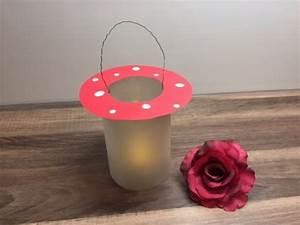 Einfache Papierblume Basteln : diy laterne kerzenglas basteln schnelle und einfache bastelidee f r und mit kindern youtube ~ Eleganceandgraceweddings.com Haus und Dekorationen