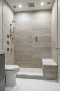 bathroom wall tiles designs 422 best tile installation patterns images on