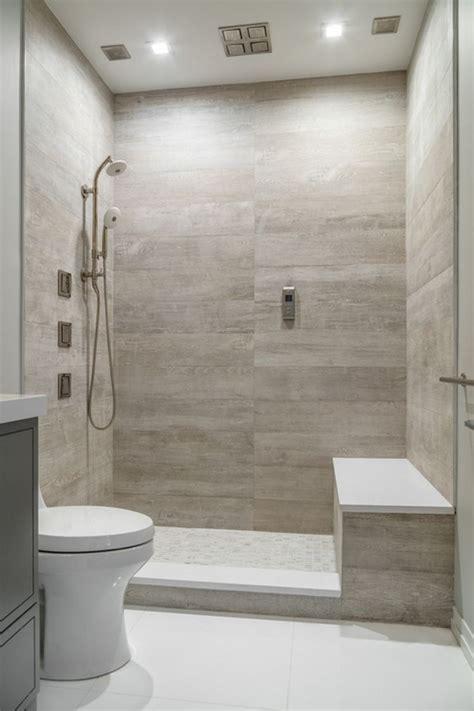 bathroom tile patterns small bathroom tiles tile design ideas 1508