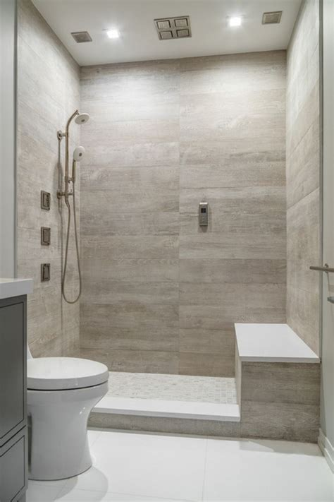 Small Bathroom Tiles  Tile Design Ideas