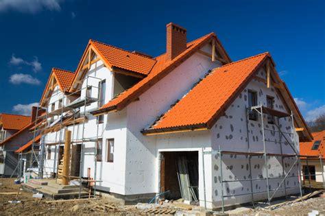Wie Lange Hält Ein Fertighaus by Holzst 228 Nderbauweise Haltbarkeit So Lange H 228 Lt Das Haus