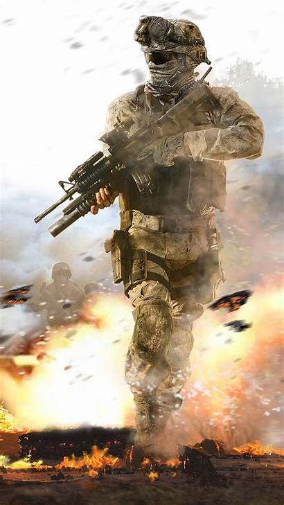 Military Wallpapers Screensavers Mobile 2560 Compatible