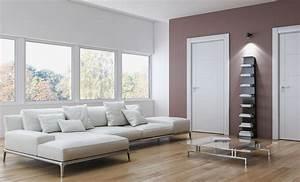 Sto Farbe Weiß : stocolor supermatt kaufen im sto webshop sto farben und putze g nstgig kaufen ~ Orissabook.com Haus und Dekorationen