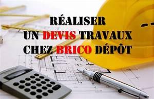 Prix Palette Parpaing Brico Depot : brico d p t le blog info actu avis clients et ~ Dailycaller-alerts.com Idées de Décoration