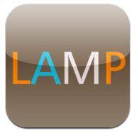 lamp words  life add tax augmentative communication