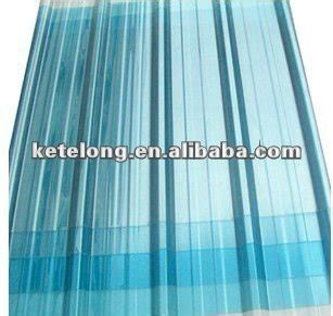 colored polycarbonate sheets colored polycarbonate sheet buy colored polycarbonate