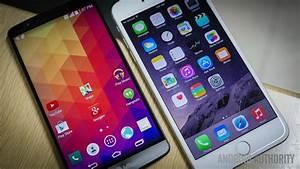 Lg G3 Vs Iphone 6 | www.pixshark.com - Images Galleries ...
