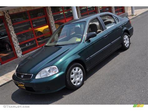Used Car Dealerships Valdosta Ga