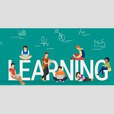 Upaya Peningkatan Kualitas Pembelajaran  Mitra Riset