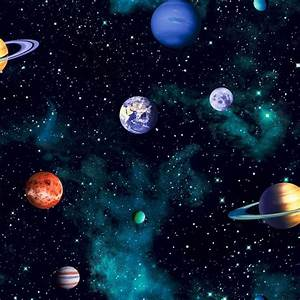 Best 25+ Solar system wallpaper ideas on Pinterest