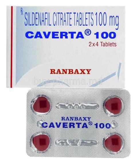 caverta sildenafil citrate buy caverta sildenafil citrate