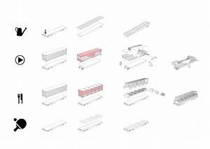 June Street Architecture Wants To Turn Downtown La U0026 39 S